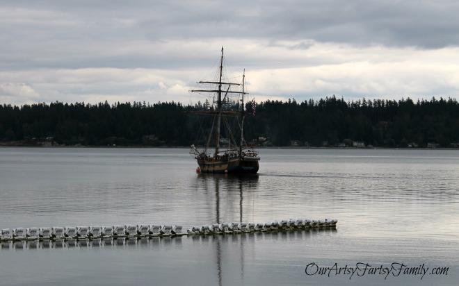 Set Sail watermarked