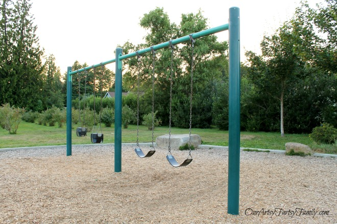 Swing watermarked