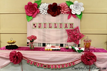 Jillian's Party Table watermarked