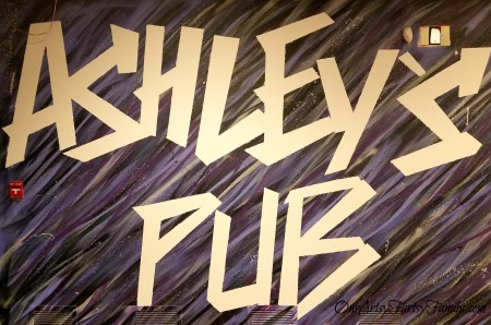 Ashley's Pub 3